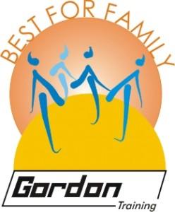 Best of Family u. Gordon logo